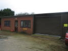 property to rent in Thetford Road Business Park,