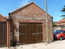 property to rent in The Store