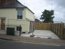 Sandown Road Town House to rent
