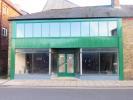 property to rent in 11 Nene Quay, Wisbech, Cambridgeshire, PE13