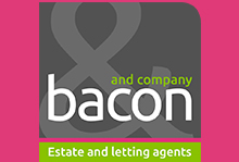 Bacon & Company, Station Parade- Lancing