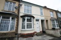 3 bed Terraced home in Oxford Street, Coalville