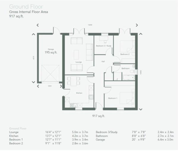 Pippin Floor Plans.p