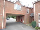 1 bed Town House to rent in The Pyke, Rothley