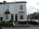2 bed End of Terrace property in Three Shires Oak Road...