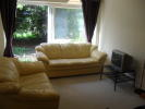 2 bed Maisonette to rent in Wellman Croft...