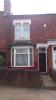 St. Benedicts Road Terraced property to rent