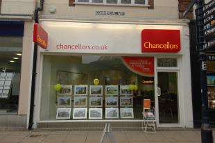 Chancellors, Wokingbranch details