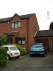 2 bedroom semi detached property to rent in 20 Dexter Way Birchmoor...