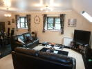 Flat to rent in 38 The Greaves Minworth...