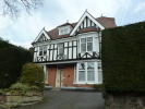 2 bedroom Flat in Blackroot  Road Four...