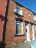 Terraced property to rent in Brooke Street, Hoyland