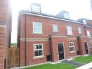 Town House to rent in Oaklands Terrace...