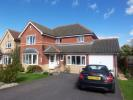 Mortimer Heights Detached property to rent