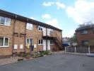 2 bedroom Apartment in Manchester Road...