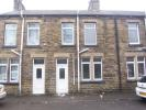 2 bedroom Terraced house in High Street, Royston