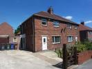 3 bedroom semi detached property to rent in Greenside Lane, Hoyland