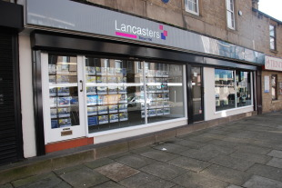 Lancasters Property Services, Barnsley - Lettingsbranch details