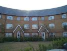 Flat in Edison Drive, Wembley