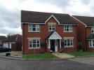 4 bed Detached house in Chigwell