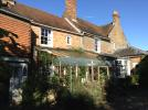 property for sale in Chertsey,