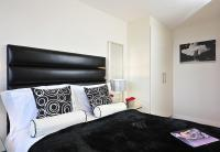 new Apartment in Aerodrome Road, London...