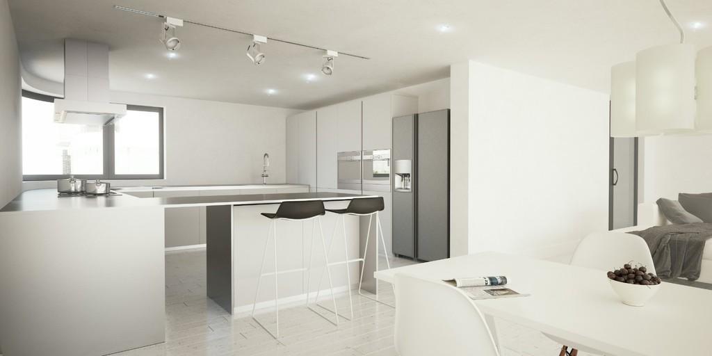 eco,Kitchen