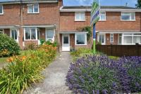 2 bed Terraced house in Springfield Close...