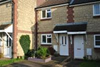 2 bed Terraced property for sale in Kingsbere Lane...
