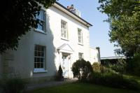 5 bedroom Detached property for sale in Christys Lane...