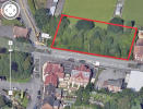 Holyhead Road Land for sale