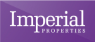 Imperial Properties, Telford branch logo