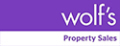 Wolf's Ltd, Birmingham - Lettings