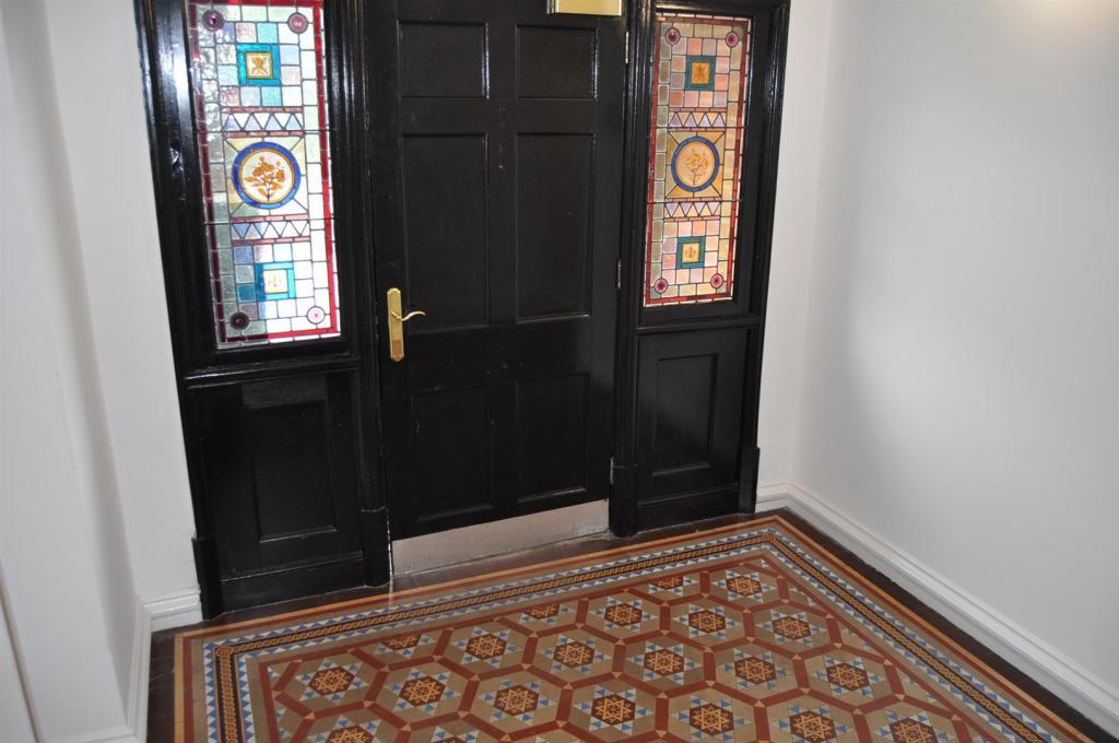 DSC_3099-Entrance Ha
