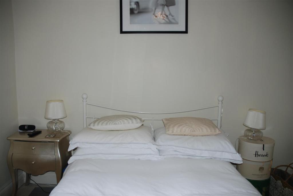 053.JPG-4th Bedroom