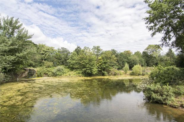 Victoria Park View 3
