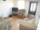 2 bed End of Terrace house in Tollesbury, CM9