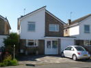 4 bed Detached home in Whittaker Way...
