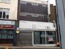 Restaurant to rent in Wellington Street, Luton...