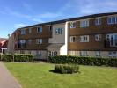2 bed Apartment to rent in Kiln Way, Dunstable, LU5