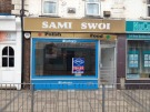 property to rent in New Bedford Road,