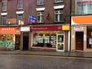 property to rent in Wellington Street, Luton, LU1