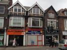 property to rent in High Street South,