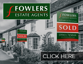 Get brand editions for Fowlers, Billingshurst