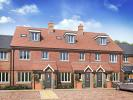 new development in Billingshurst