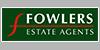 Fowlers, Billingshurst