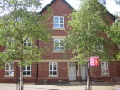 4 bedroom Town House to rent in Springbank Gardens, Lymm...