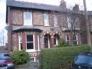 property to rent in 213 Stockport Road, Timperley, Altrincham, WA15 7SW