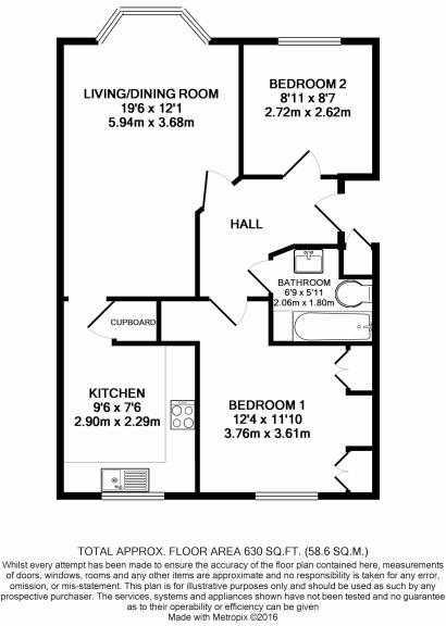 C:\Users\sue\Downloads\apartment17MaryportDriveTImperley-print.JPG