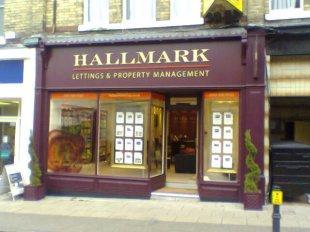 Hallmark-Lettings, Altrinchambranch details